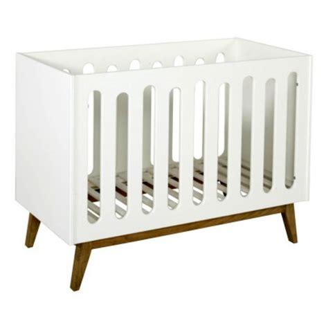 sbarre letto bambini prenatal lettino in legno letto con sbarre per prezzo e offerte