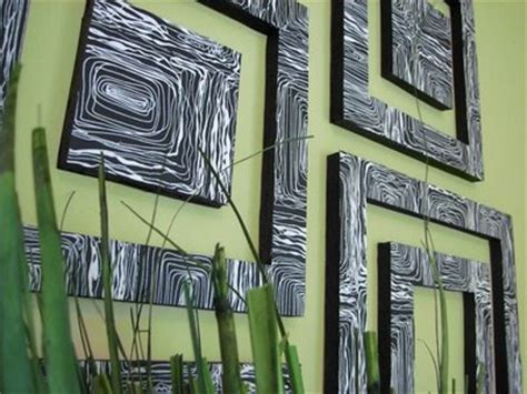 Diy Home Decor Ideas Cheap Cheap Diy Home Decor Diy Furniture Interior Design Diy Wall Design Decor Idea