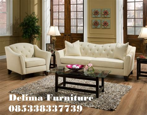 Sofa Ruang Tamu Jogja jual sofa minimalis untuk ruang tamu kecil glif org