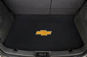 Cargo Mat For Chevy Equinox 2016 Chevy Equinox 2016 Best Product Reviews 2017 2018