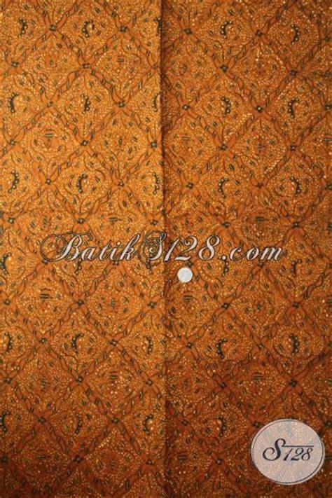 Rok Panjang Anak Rsb Kj 1214 batik tulis sidomukti pernikahan pengantin jawa bahan dan kualitas bagus kj602tmn