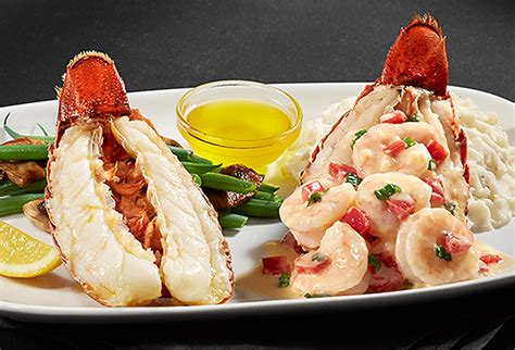 Where Can I Use A Red Lobster Gift Card - specials menu red lobster seafood restaurants