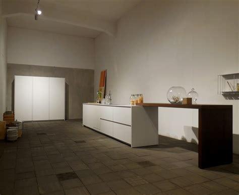 cucine piccole su misura cucine piccole su misura cucine angolari piccole with