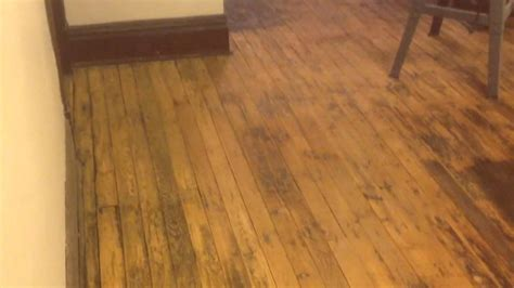 restaining wood floors without sanding gurus floor