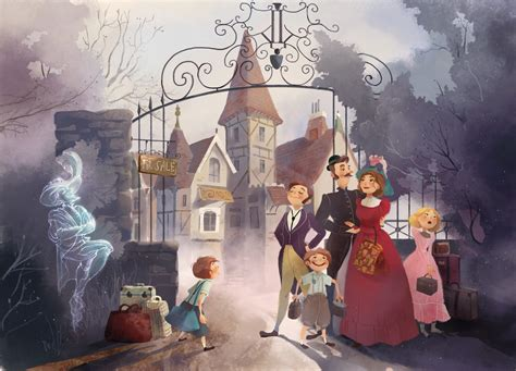 the canterville ghost sara gianassi publications