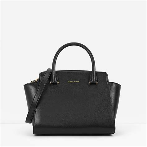 charles and keith bags questions and answers discussion