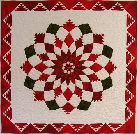 Dahlia Quilts by 1000 Images About Dahlia Quilts On Quilt