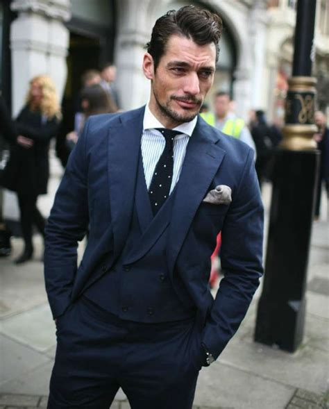 navy suit light blue shirt the 4 best shirts to wear with a navy suit the idle