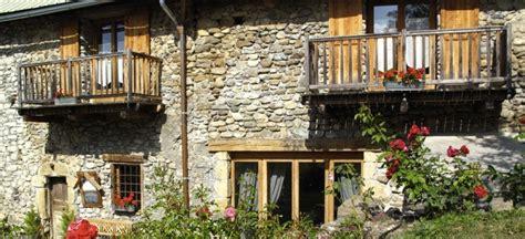Chambre D Hotes Alpes De Haute Provence by Chambres D Hotes Alpes De Haute Provence Chambre D Hotes