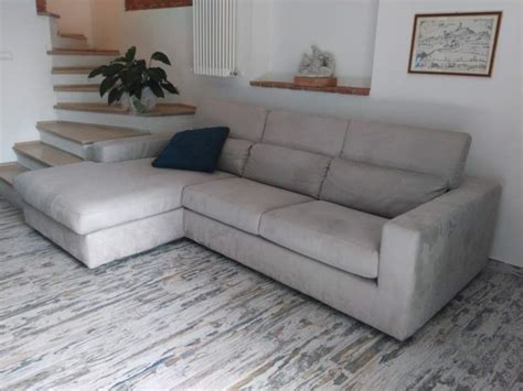 poltrone e sofa prezzi offerte poltrone e sofa poltrone letto poltrone e sofa prezzi e