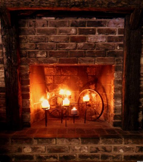 Fireplace Pictures Free by Fireplace Photography Contest Pictures Image Page 1