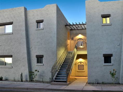 tucson apartments for rent east tucson apartments