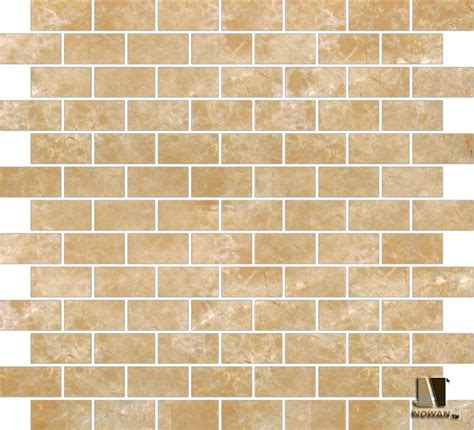 tile pattern brickwork brick pattern tiles design patterns