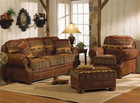 log cabin living room furniture furniture amazing rustic living room furniture rustic