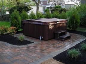 inexpensive patio pavers image gallery inexpensive patio pavers ideas