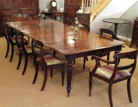 dining room tables for 10 home design 89 outstanding round dining table for 10s