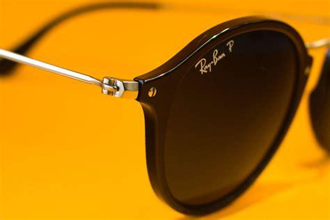okulary ray ban oryginalne czy podrabiane eyerim blog