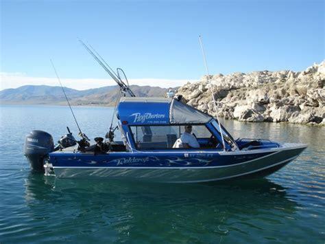 weldcraft boats research 2015 weldcraft boats 201 maverick dv on