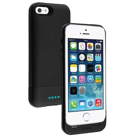 mophie charger for iphone 5 mophie juice pack air protective battery charger for