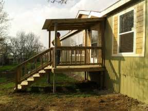 Decorative Mobile Home Skirting Home Depot Front Porch Designs House Design And Decorating Ideas