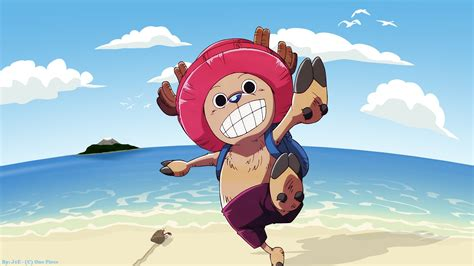 tony tony chopper tony tony chopper wallpaper 2017 2018 best cars reviews