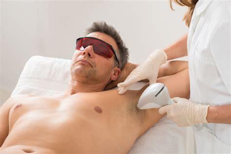 laser zur haarentfernung für zuhause epilierer laser co die effektivsten methoden zur