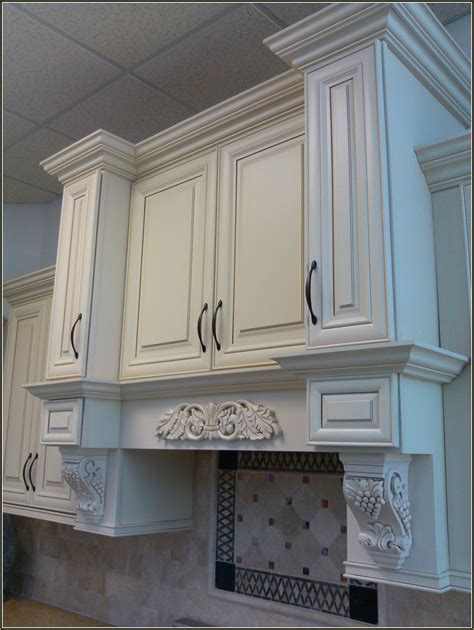 Unassembled Kitchen Cabinets Cheap by Unassembled Kitchen Cabinets Home Depot Home Design Ideas