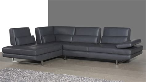 Modern Leather Corner Sofa Contemporary Leather Corner Sofa Modern Leather Corner Sofa Set Thesofa