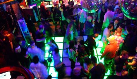 themed party nights birmingham hen and stag nights birmingham hen and stag nights in