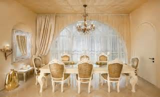 Elegant Dining Room Furniture by Elegant Formal Dining Room Furniture Furniture Design