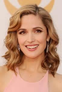 medium length haircut easy to maintain short hairstyles stunning hairstyles for medium to short hair easy hairdos for medium hair