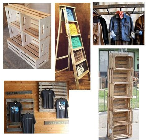 25 best ideas about t shirt displays on shirt