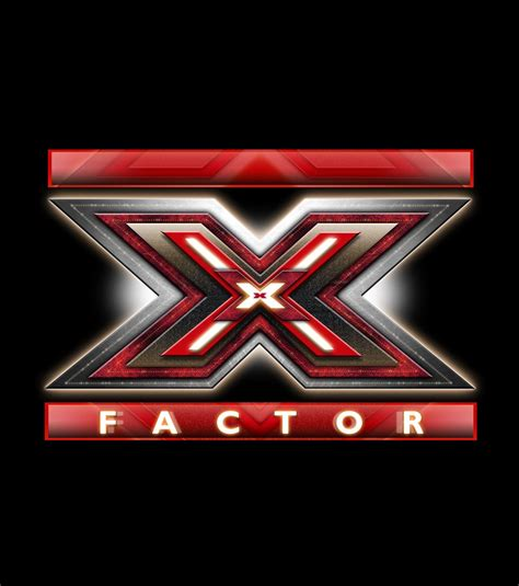 Resume X Factor by X Factor Que Le Spectacle Commence R 233 Sum 233 Du 12 Avril