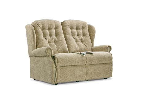 small two seater sofa dimensions small 2 seater sofa dimensions savae org