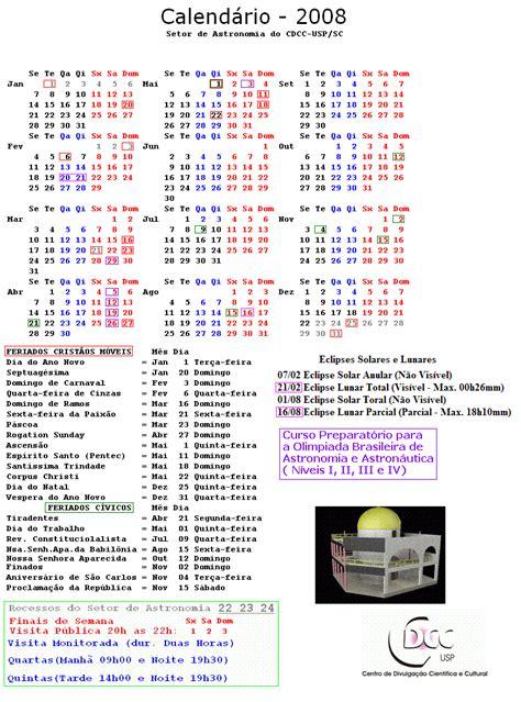 Calendario Embarazo 2008 Calendario De 2008 Newhairstylesformen2014