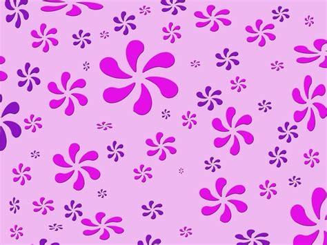 girly notebook wallpaper cute girly wallpapers for laptop wallpapersafari