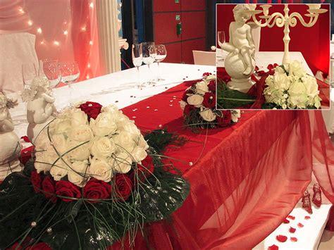 addobbi tavolo matrimonio addobbi tavoli matrimonio addobbi matrimonioaddobbi