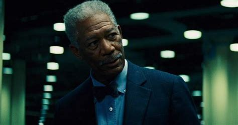 film lucy morgan freeman morgan freeman in talks to join luc besson s lucy
