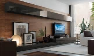 living room wall unit modern wall unit idea for living room home inspirations