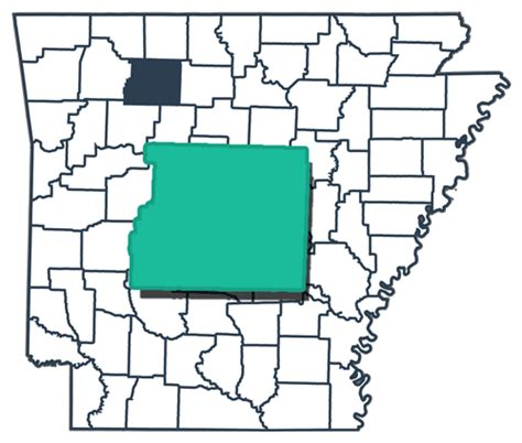 Newton County Property Tax Records Newton County Arkansas Arcountydata Arcountydata