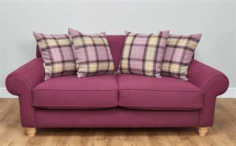 Refilling Cushions by Foam For Comfort For All Your Foam News Tips And