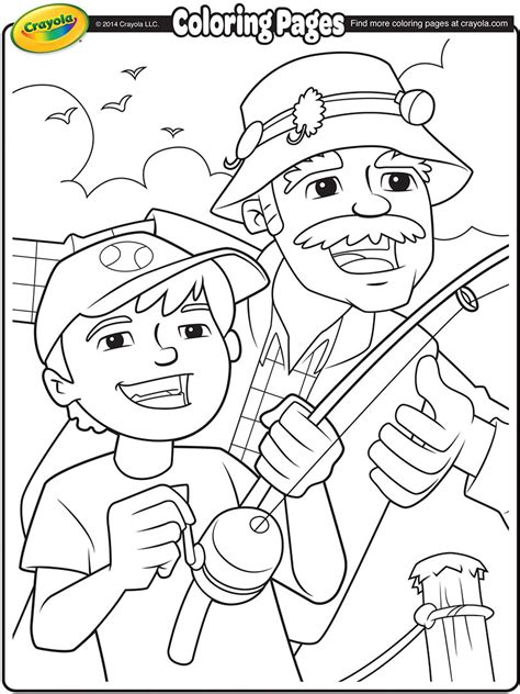 hard coloring pages crayola crayola coloring page maker coloring pages