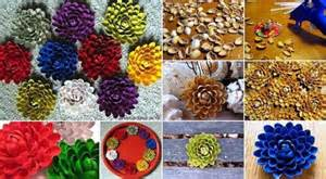 craft ideas for home decor pinterest diy crafts to do at home step by step tutorial