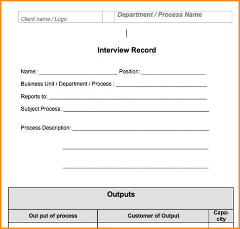promise to pay template 8 promise to pay letter loan application form