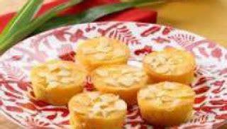 Spesial Kacang Almond 500 Gram Murah Meriah resep prol kelapa muda resep masakan enak sederhana spesial indonesia