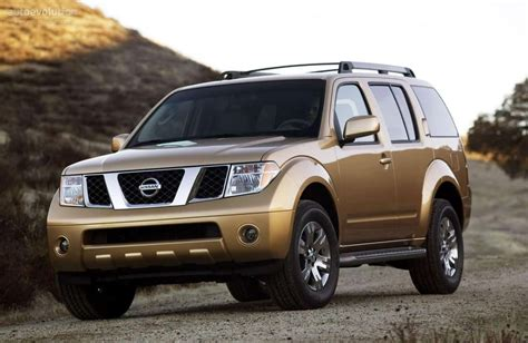 cheap nissan cars cheap used nissan motor vehicles for 4000 dollars