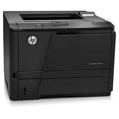 Printer Laserjet Merk Epson hp laserjet pro 400 printer m401d prijzen tweakers