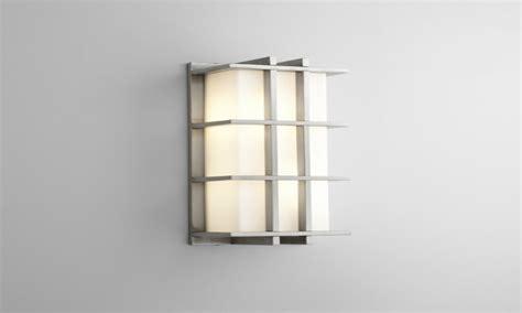 outdoor wall sconce lighting hanging room decor modern outdoor wall lights modern