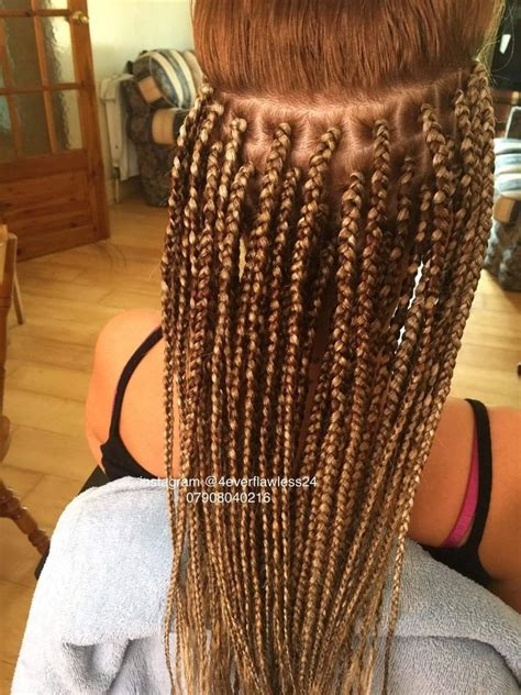 self braiding self hair braiding 10 easy summer braids self most