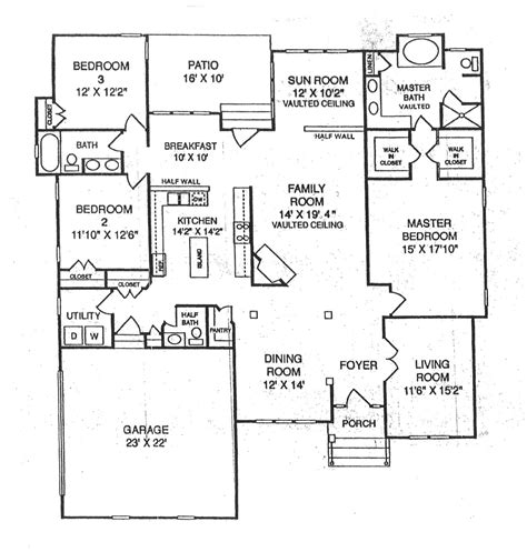 house plans one story with bonus room house plans with 3 car attached garage tandem one story bonus room luxamcc